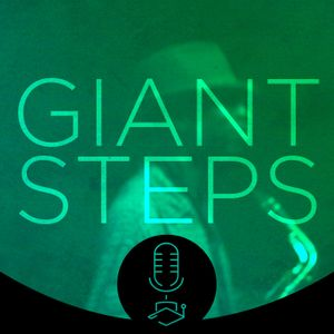 Giant Steps #029: Elvin Jones
