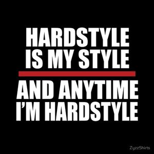 Scrowholic @ 40 mInutes Of Pure New Hardstyle