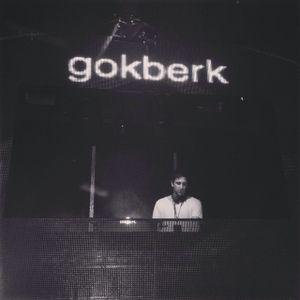 GÖKBERK CLUB FG RADİO MİX 13.02.2013
