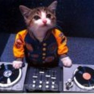 DJ Chaton - Hardstyle mix 2005