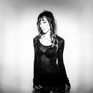 J'adele_Prime Time Mix
