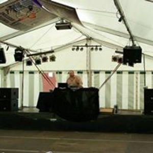 80's Mix DJ Matze