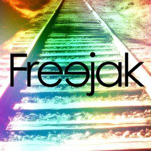 Freejak Party Cuts 1