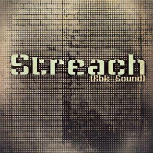 Streach - X 1