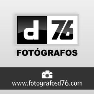 CATEDRA LIBRE DE FOTOGRAFIA PROGRAMA DEL 12-06-12 FREISY GONZALEZ