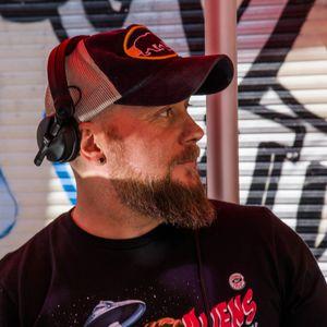 DJ Bruce ExTaTic Summer Mix 2014