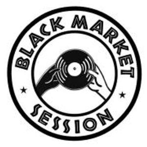 Marché Noir du 06/11/12