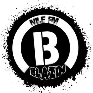 Blazin is  back ( B.Blazin Fm Mix ).mp3