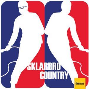 Sklarbro County 238 (w/ Mary Elizabeth Ellis, Daniel Van Kirk)