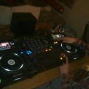 Sam Mixtape MAINZ