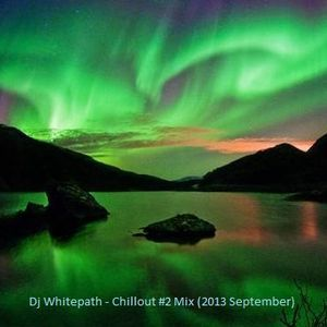 Dj Whitepath MIX -2011 January