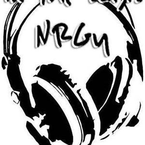 NRGy broadcast EZ+Az (2013.04.23)