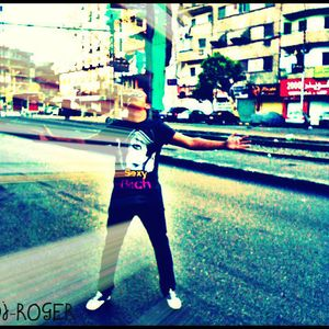 FAST_FOOT *MASH UP* BY (DJ ROGER)