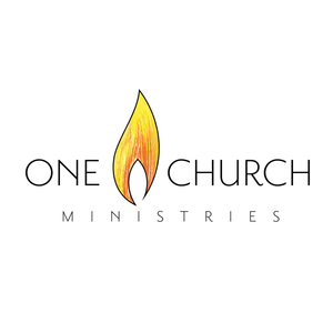 2015 OCM Session 6 – The Importance of the Living Word of God -Scott Goodwill