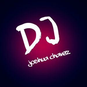 Like y Compartir https://soundcloud.com/dj-joshua-chavez