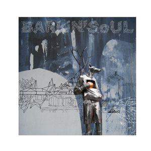 Barkin'Soul golden era mix