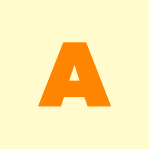 adaptasyon-003