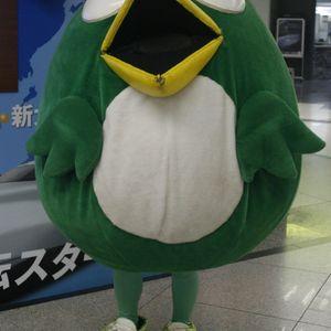 田辺カフェ2012 6.10_1