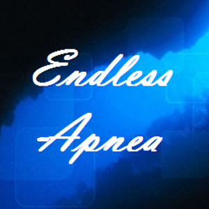 Endless Apnea 034