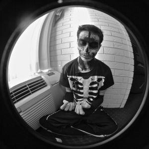 Darkness Mixtape[Sub/Dub/DnB]
