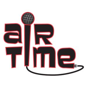 AIR Time interviews Dallie Clark