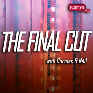 The Final Cut - Show 010 - Slow West, Minions