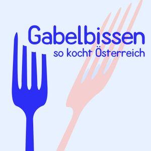 Gabelbissen #145 – Paella