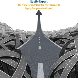 Equity Expert 53 – The Big Four: ESPP Mistakes You Could Be Making (Without Even Knowing It) with Em