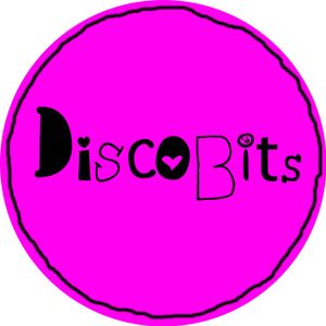 DiscoBits Housee Pants