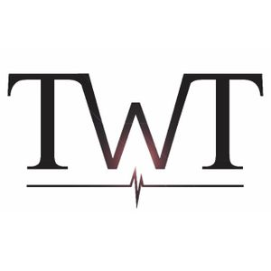TalksWithTos: Season 1 Episode 3