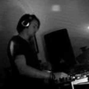 Mixtape - Dusk