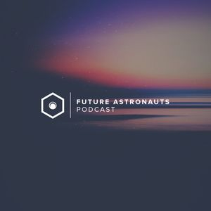 Future Astronauts Podcast #067