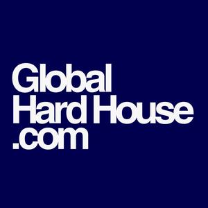 Global Hardhouse Live! Dale Dean 07.06.21