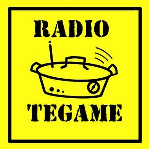 Radio Tegame  - Restiamo Umani
