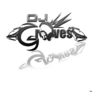 DJ Grooves 091817-6