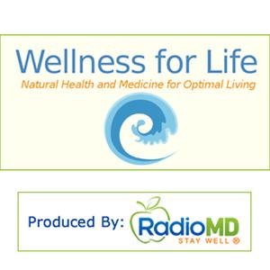 Stress Hormones, Depression & Anxiety