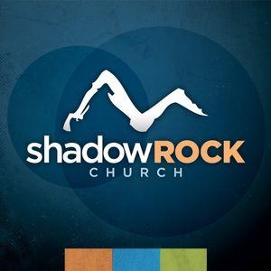 Shadow Mission – Week 2