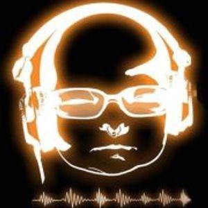 IN MEMORY BASS-T DJ Teal'c Sandino 2K13 Mix ...