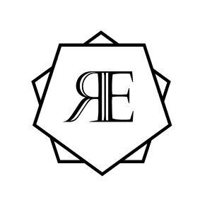 Rob East - Oktober Euphoric Mixtape