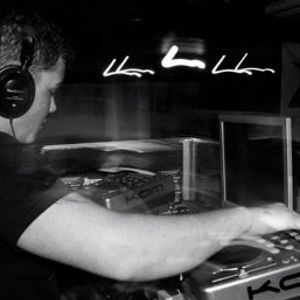 Sunday session 23.1.2011