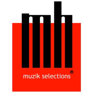 Oscar Babani (Superfreak) @ Mh MuziK SelectionS*