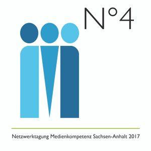 Netzwerktagung 2017 - Panel 6