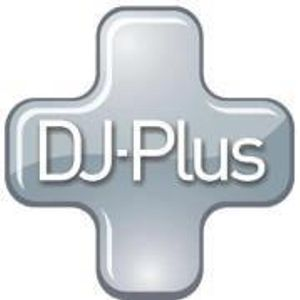 DJ-Plus Presents: Funky House Grooves