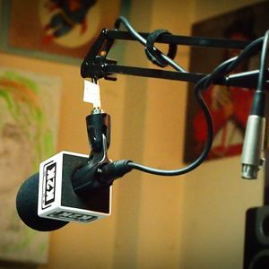 The Influence Radio Show