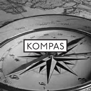 Kompas #5