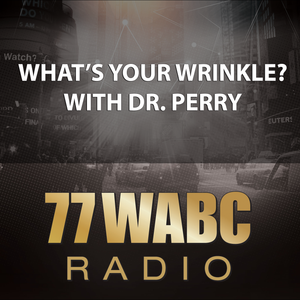 March 18th, 2017 - Whats Your Wrinkle with Dr. Perry