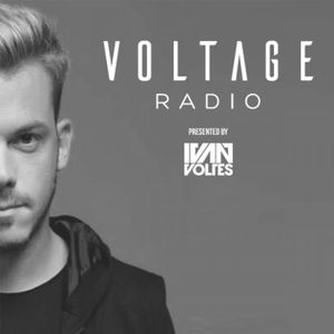 Ivan Voltes - Voltage Radio #018