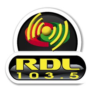 Emission 50 Nuances de Jazz du mercredi 18 janvier sur RDL Colmar!