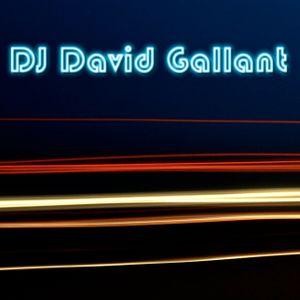 It's All Gravy Mixtape, featuring DJ Jay Free