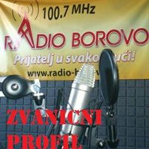 INFO PLUS 13.08.2015 U 17.00.mp3